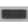 Nokia Lumia 820 akkumulátor alatti gumi*