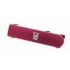 Nokia N8 memóriakártya-olvasó takaró pink*