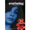 Noël, Alyson Everlasting - Örökké tartson