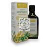 Noname Aromax Frissítő szaunaolaj (50ml)