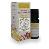 Noname Aromax Relaxáló szaunaolaj (10ml)