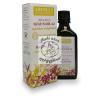 Noname Aromax Relaxáló szaunaolaj (50ml)