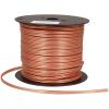 Noname Hangszóró kábel 2 eres - 2x 4.00mm átlátszó /m