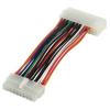 Noname Tápegység adapter (BTX 24pin -> ATX 20pin)