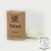 Noname Tulasi Natúr ovális szappan