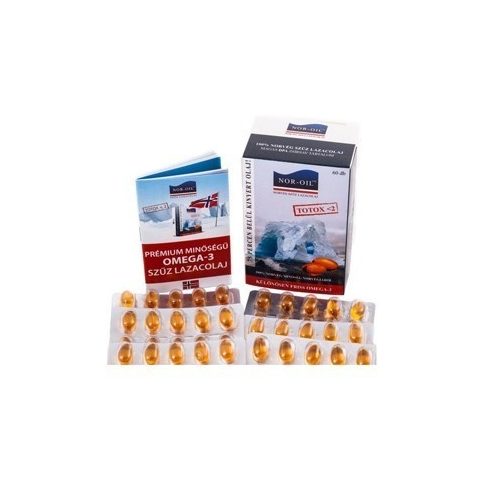 nor oil szuz lazacolaj omega 3 kapszula 60db-594d12c68e16d56538008e02-480x480-resize-transparent.png d94e01e2d5