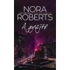 Nora Roberts A gyűjtő