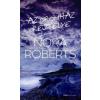 Nora Roberts Az Oromház rejtélye