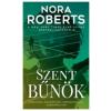 Nora Roberts Szent bűnök