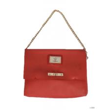 Norah Női Válltáska Norah táska kézitáska és bőrönd