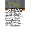 Noran Libro Kiadó Jochen Schmidt - David Wagner: Odaát és odaát - Két német gyerekkor