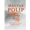 NORAN LIBRO KIADÓ / KOSSUTH Magyar polip 3.