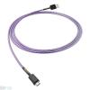 NORDOST Purple Flare USB 2.0 kábel (USB A- USB Micro B)