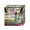 Noris Escape Room: The Game 2.0 szabadulós társasjáték