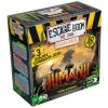 Noris Escape Room The Game szabadulószoba társasjáték - Jumanji