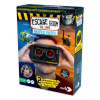Noris Escape Room: Virtuális valóság társasjáték
