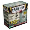 Noris társasjátékok Escape Room 2 szabadulós társasjáték