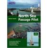 North Sea Passage Pilot - Imray