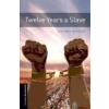 NORTHUP SOLOMON - TWELVE YEARS A SLAVE (OBW LIBRARY 2)