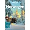 Norwegen - Lonely Planet Reiseführer