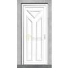 NORWICH 1 Műanyag bejárati ajtó 100x210 cm
