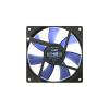 Nosieblocker Noiseblocker blacksilent fan itr-xe-1 92mm ventilátor