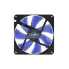 Nosieblocker Noiseblocker blacksilent fan itr-xk-1 140mm ventilátor