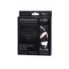 Nosieblocker Noiseblocker blacksilent pro itr-pl-ps 120mm ventilátor