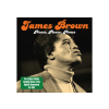 NOT NOW MUSIC James Brown - Please Please Please (Cd)