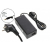 Notebook töltő HP Compaq 18.5V 3.8A 4.8x1.7mm