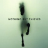Nothing But Thieves (CD)