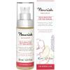 Nourish Radiance:  Bőrfiatalító peptid szérum - normál/érett bőrre 30 ml