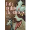 Novella Könyvkiadó Újabb megható állattörténetek