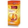 Novo C Immun Liquid Liposzómás Folyékony C-Vitamin 136 ml