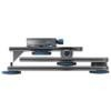 Novoflex Novoflex VR-System Slim