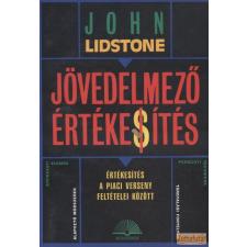 Novotrade Jövedelmező értékesítés antikvárium - használt könyv