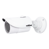 Novus NVIP-1DN3020H/IR-1P-II Day/Night IR Bullet IP Camera, 1/3 CMOS imager, Mechanical IR Cut filter, Built-in 36-pcs. IR LED (20 m), 1.3 Mpx, from 0.01 lx/F=1.4 (B/W), 0 lx (IR