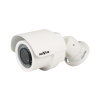 Novus NVIP-3DN7540H/IRH-2P Day/Night IP Dome kamera, 1/2.8 CMOS érzékelő, mechanikus IR-Cut szűrő, 3.0Mpx felbontás, 3-9mm fókusztávolságú DC auto írisz lencse (99°-35°)