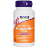 Now astaxanthin 10 mg kapszula 60 db