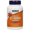 Now Foods Now C-1000 Complex tabletta 90 db