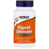 Now Foods NOW Digest Ultimate 60veg kapszula