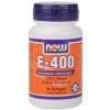 Now Foods Now E-400 Antioxidant kapszula 50db