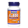Now Foods NOW E-400 KAPSZULA 50 DB