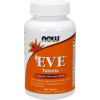 Now Foods NOW Eve 180 tabletta