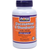 Now Foods Now Glucosamine Chondroitin With MSM 90 kapszula