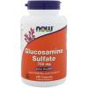 Now Foods NOW Glucosamine Sulfate 750mg 120 kapszula