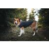 NRDOGS Kutyaruha szürke- XS (20-25cm háthossz)