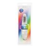 Ns Toys Lucidity: Aurora Light-up Vibe
