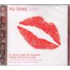 Nu Divas 2004