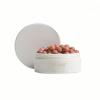 Nu Skin Nu Colour Multicoloured Bronzing Pearls (pirosító gyöngyök) 35G